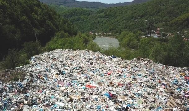 сміття