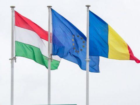 Угорська автономія в Румунії