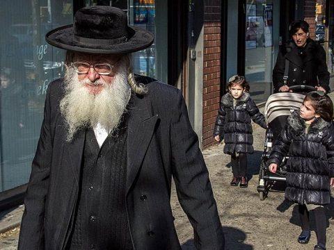 Євреї