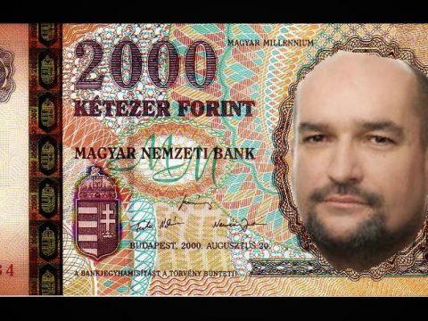 Брензович